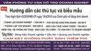 Tp. Hồ Chí Minh: Tư vấn thành lập công ty - Dịch vụ kế toán thuế CAT246
