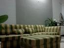 Tp. Hồ Chí Minh: Bán 1 ghế salon giá rẻ CL1096862