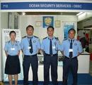 Tp. Hồ Chí Minh: Công ty TNHH May Hùng Kiểng chuyên may các loại đồng phục đẹp, chất lượng tốt CAT18