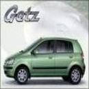 Tp. Hải Phòng: Cần bán xe ô tô Getz chính chủ, xe đời 2008 CL1003896