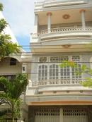 Tp. Đà Nẵng: Cần cho thuê nhà MT đường Lý Tự Trọng CL1003787