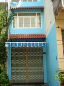 Tp. Đà Nẵng: Cho thuê nhà TTTP ở kiệt 4m đường Trần Phú CL1003787