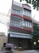 Tp. Đà Nẵng: Nhà mặt tiền Hà Huy Tập cho thuê. Cách bệnh viện đa khoa Thanh Khê 100m. DTĐ 6, 5 CL1023885