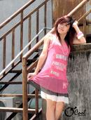 Tp. Hồ Chí Minh: Thanh lý lô hàng đầm váy áo ngoại nhập CL1004225