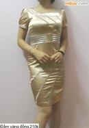 Tp. Hà Nội: Hàng mới, thời trang công sở, dẹp, giá rẻ. CL1025838