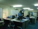 Tp. Hồ Chí Minh: Cho thuê Biệt thự 65/…Trường sơn – Tân Bình, DTSD: 500m2, 7 phòng làm việc, 5wc CL1023885