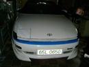 Tp. Hồ Chí Minh: Bán Xe Toyata Celica sport đẹp CL1003896