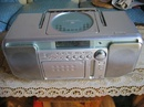 Tp. Hồ Chí Minh: CD+MD+Cassette+Radio tất cả trong 1 Kenwood CAT17_128_154