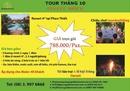 Tp. Hồ Chí Minh: GIÁ SỐC- phan thiết giá rẻ CL1108030