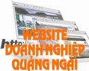 Quảng Ngãi: Doanh nghiệp VINA hỗ trợ DN Quảng Ngãi tiếp cận thương mại điện Tử CL1007543