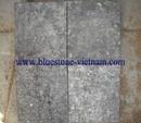 Thanh Hóa: Cung cấp đá đen, đá xanh đá ốp lát thanh hóa CL1024412