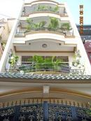 Tp. Hồ Chí Minh: Cho thuê phòng đẹp, mát an ninh yên tĩnh, tiện nghi như khách sạn. Q.Bình Thạnh CAT1P3