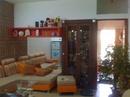 Tp. Hồ Chí Minh: Bán căn hộ chung cư cao cấp, giá cực rẻ do kiến trúc sư thiết kế, giấy tờ hợp lệ RSCL1354714