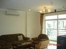 Tp. Hồ Chí Minh: Cần cho thuê gấp căn hộ Tôn Thất Thuyết, TT Quận 4. CL1004342