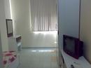 Tp. Hồ Chí Minh: Cho thuê ngắn hoặc dài hạn căn hộ chung cư Khánh Hội 2, TT Quận 4 CL1004165