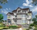 Tp. Hồ Chí Minh: Cho thuê nhà MT Thành Thái Q.10. DT( 3, 4x17) 1 trệt, 2, 5 lầu, giá 25tr/th. CL1004342