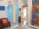 Tp. Hồ Chí Minh: Bán căn hộ 86 Tản Đà, lầu 16, phòng 10, F.11, Q.5 RSCL1182575
