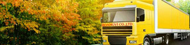 Công Ty TNHH TM DV Vận Tải Hoàng Vi–Một dịch vụ vận tải hòan hảo