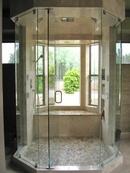 Tp. Hồ Chí Minh: Phòng tắm kính thanh bình CL1026032