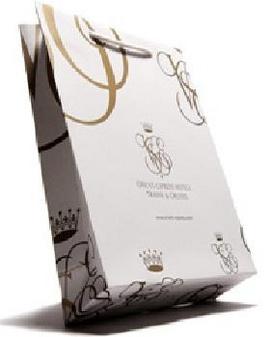 Túi giấy in đẹp, chất lượng tốt, giá hợp lý