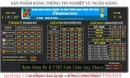 Tp. Hà Nội: Bảng điện tử tỷ giá ngân hàng CL1025156