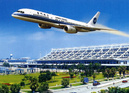 Tp. Hồ Chí Minh: Vé máy bay giá rẻ, vé tết mọi lúc mọi nơi 0977888111 giao vé tận nơi CAT246_255P3