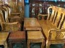 Tp. Hồ Chí Minh: Bàn ghế phòng khách - Triện cột 7 CL1110810