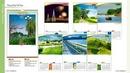 Tp. Hồ Chí Minh: Lịch treo tường, lịch năm mới, lịch tân mão CL1101400
