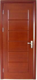 Tp. Hà Nội: Bán các loại cửa gỗ chất lượng cao CL1026032