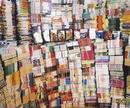 Tp. Hồ Chí Minh: Quầy sách Cô Loan, chuyên sỉ & lẻ, bổ sung truyện tranh các loại CAT2_253