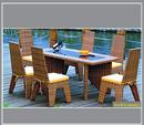 Tp. Hồ Chí Minh: Bàn ghế quán café giá cực rẻ !!! CL1005018