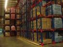 Tp. Hồ Chí Minh: Kệ thép, kệ nhà kho, kệ siêu thị, kệ chứa hàng... CL1005018