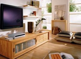 Cần cho thuê căn hộ khánh hội 1, H1, ORIENT, NTCC, giá 8tr/th