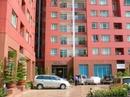 Tp. Hồ Chí Minh: Cho thuê căn hộ Phúc Thịnh – Nội thất đủ, gần Quận 1 CL1004165