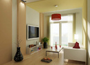 Tp. Hồ Chí Minh: Cần cho thuê căn hộ Khánh Hội II, Bến vân Đồn, lầu cao, view đẹp CL1004342
