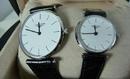 Tp. Hà Nội: Hàng trăm mẫu đồng hồ thời trang cao cấp giá rẻ nhất thị trường CL1076763P9