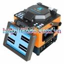 Tp. Hà Nội: Dịch vụ hàn nối sợi quang giá rẻ CAT246P11