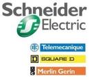 Tp. Hồ Chí Minh: Đại Lý Cấp 1 của Hảng Schneider Electric : Tele, Merlin, UPS APC, Bosch, Citel, Mega CL1004926