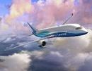 Tp. Hải Phòng: Dịch vụ vé máy bay tại Hải Phòng CAT246P11