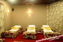 Tp. Hồ Chí Minh: Tưng Bừng Khai Trương- LOTUS Foot Massage - 120 Lê Lợi Q1 - ĐT: 3 8221985 CL1092514P6