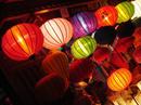 Tp. Hồ Chí Minh: Đèn lồng gốc Hội An - Sỉ & Lẻ CL1005018