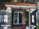 Tp. Đà Nẵng: Cho thuê nhà NC, MT Đ. Phan Đăng Lưu, 2 tầng, 3 phòng ngủ, 2 WC, 1 bếp, 2 phòng CAT1
