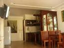 Tp. Đà Nẵng: Cho thuê Biệt Thự NGuyễn Văn Thoại, mới xây, nội thất cao cấp, nhà đẹp CL1004684