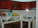 Tp. Hồ Chí Minh: Cho thuê phòng riêng tầng trệt, nhà đúc, hẻm lớn, sân rộng, an ninh, ko ngập CL1007992