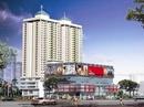 Tp. Hồ Chí Minh: Cho thuê gấp căn hộ hùng vương Plaza 0989.353.828 CL1004797