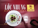 Tp. Hồ Chí Minh: Sản phẩm Nhung Hươu Tươi món quà vô giá của Doanh Nhân, Người Thân và Đối Tác CAT2P18