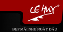 Tp. Hồ Chí Minh: Áo cưới Lê Huy tưng bừng khuyến mãi CAT18P9