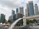 Tp. Hồ Chí Minh: Du học Singapore miễn phí hồ sơ khi đăng ký - học bổng năm 2010 - 2011 CL1012054