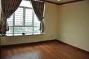 Tp. Hồ Chí Minh: Cần cho thuê Penthouse Hoàng Anh 3 (New Saigon) CAT1P6