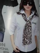 Tp. Hồ Chí Minh: Chuyên bỏ sỉ quần áo thời trang cho các Shop! CL1028483